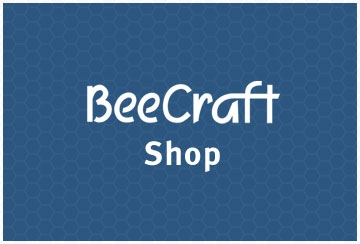 Bee Craft is seeking a new Product Sales Manager to join its successful team.