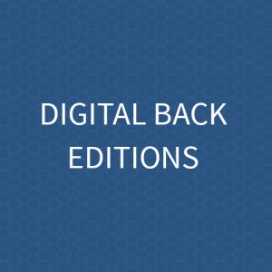 Digital Back Copies | 2009 to 2017