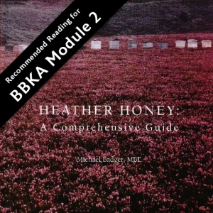 Heather Honey: Comprehensive Guide